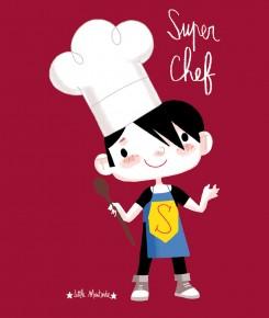 fond-super-chef