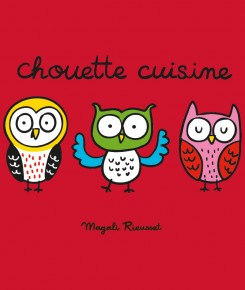 Chouette cuisine