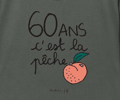 60 ANS – FILF