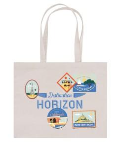 DESTINATION HORIZON – LISA MONA 06271SGSPLA NATUREL