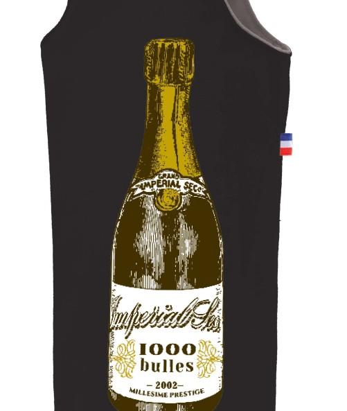 la tradition a du bon champagne – lisa mona 06221svsabo noir intérieur gris