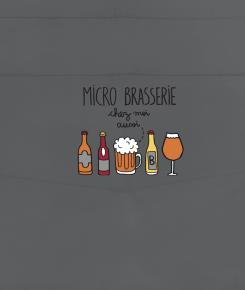 micro brasserie