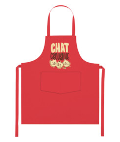 chat croustille – monry 06579TETABE CUMIN
